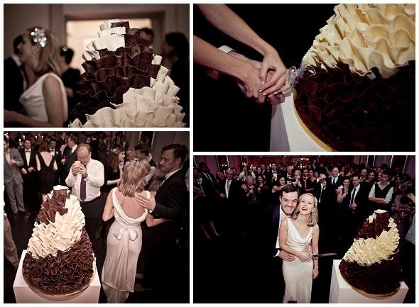The Foundling Museum Wedding   Surrey Wedding Planner - Always Andri