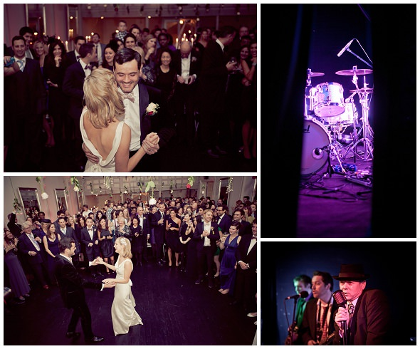 The Foundling Museum Wedding | Surrey Wedding Planner - Always Andri