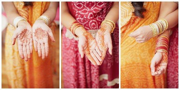 Mehndi Event Planner : Mehndi party best wedding planners in london
