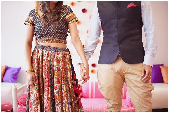 Mehndi Party London : Mehndi party best wedding planners in london