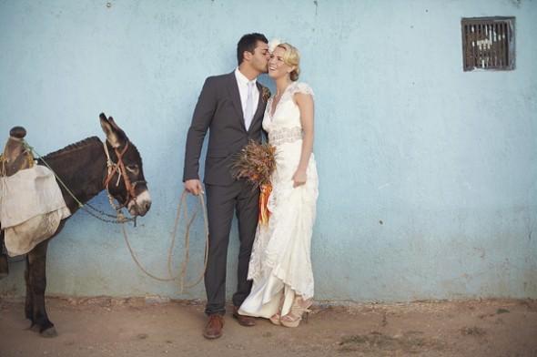 Always Asks London Wedding Photographer Sarah Gawler
