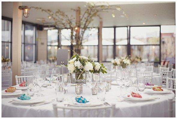 Shoreditch house wedding london wedding planner for Household design shoreditch