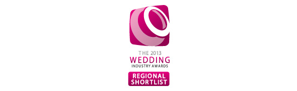 The Wedding Industry Awards 2012