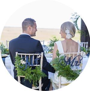 wedding inspiration Kent Barn Julia West Photography