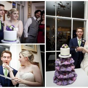 London wedding Trafalger Tavern wedding reception party (9)
