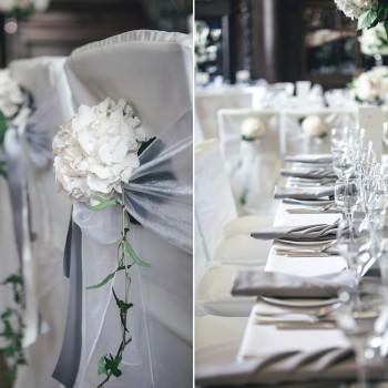 Stationers Hall Wedding