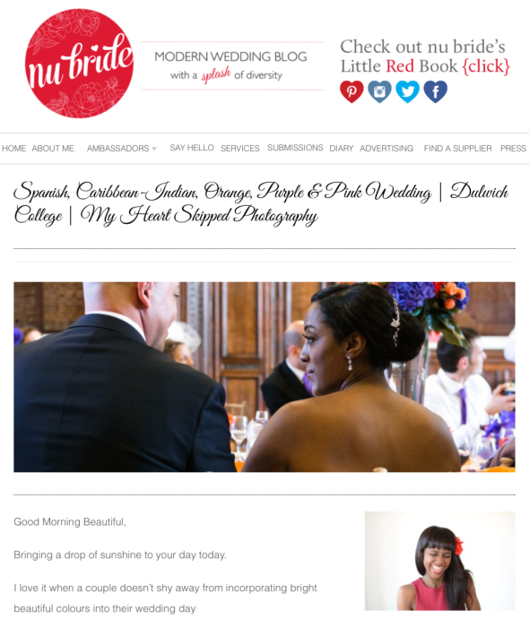 Nu Bride Real wedding feature Always Andri _opt