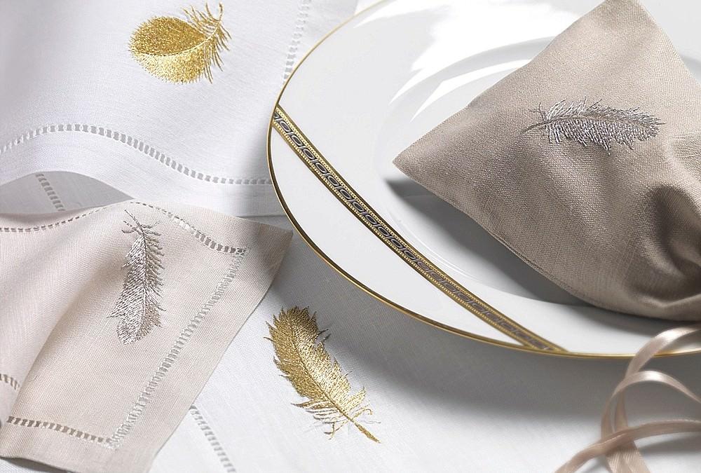 Always Asks Blue Ribbon luxury wedding gift list