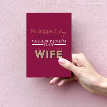 Creative London Wedding Planner - Always Andri