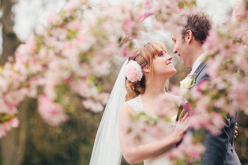 Full Wedding Planning London - Always Andri