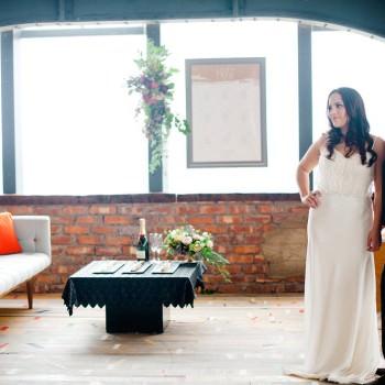 anushe-low-london-new-york-loft-industrial-wedding-inspiration-london-wedding-planner-skyloft