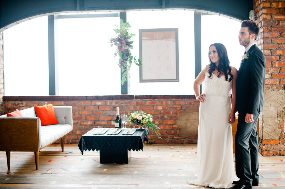 anushe-low-london-new-york-loft-industrial-wedding-inspiration-london-wedding-planner-skyloft