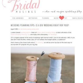 Bridal-musings-should-you-DIY-your-wedding