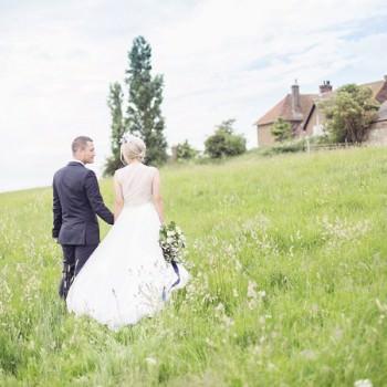 Kent-wedding-photoshoot-always-andri-julia-west-photography