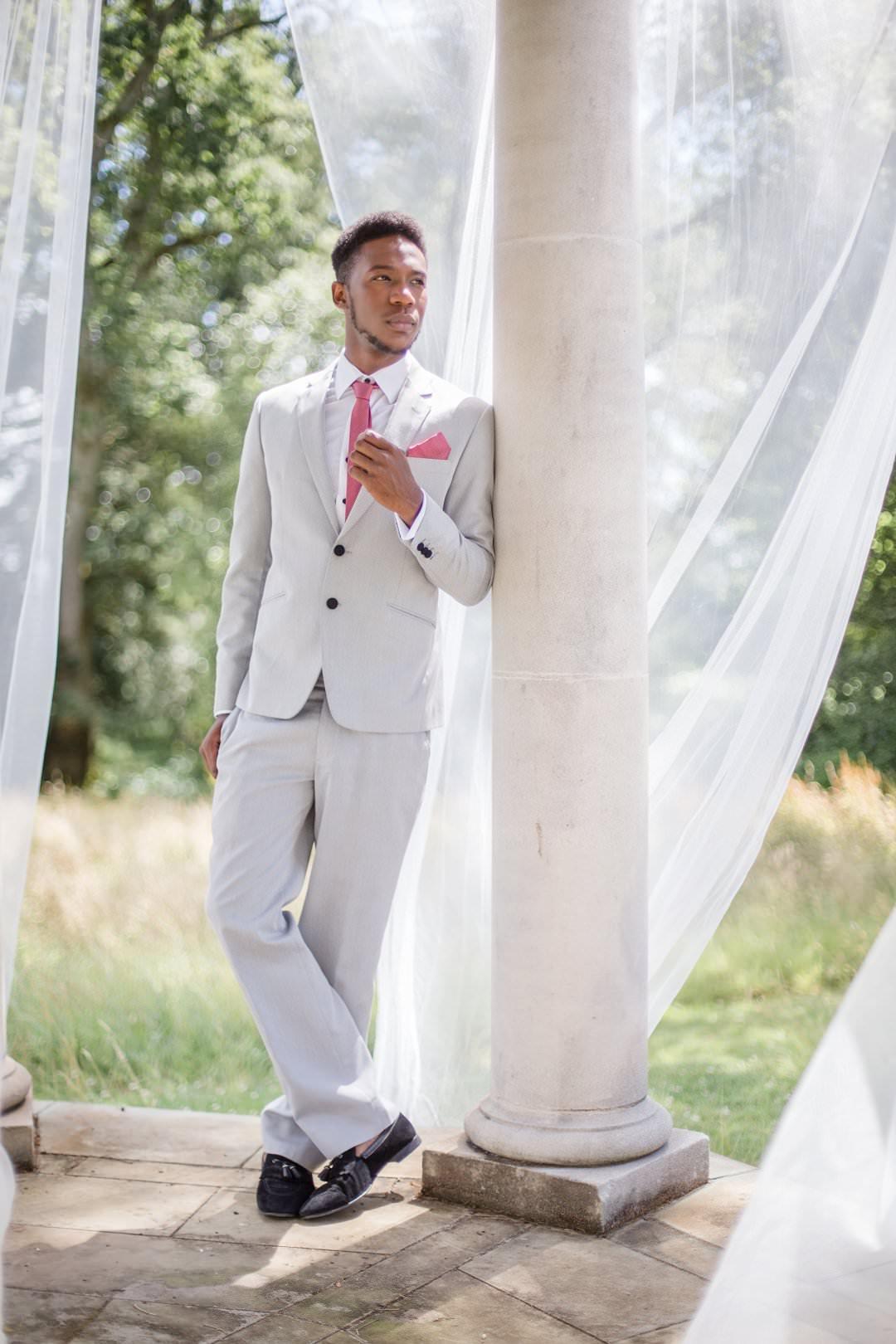 Bignor-Park-Cecelina-Photography-001-Always-Andri-Wedding-Design