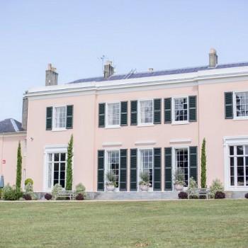 How to choose your perfect wedding venuewedding venue Bignor Park west Sussex