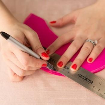 Should you DIY your wedding bride doing DIY for er wedding