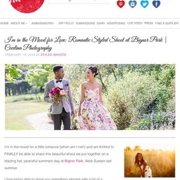 Nu-Bride-feature-in-the-mood-for-love-always-andri