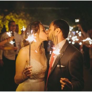 Ourdoor Jewish wedding Northbrook Park Wedding PLanning Always Andri