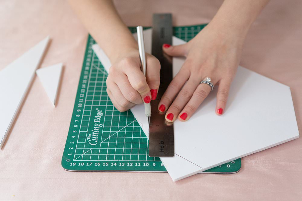 Should You DIY Your Wedding - Always Andri