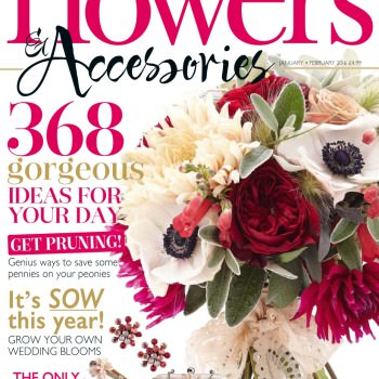 Wedding-flowers-accessories-Jan-Feb-2016