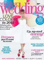 YY-wedding-sept-oct-web