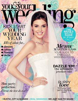 YYW Cover FebMar 2015