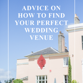 advice on how to find your perfect wedding venue Always Andri Wedding Design Cecelina Photography