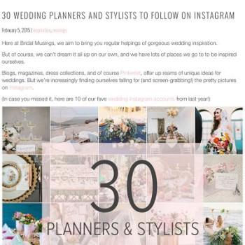 bridal-musings-30-planners-stylists-follow-instagram