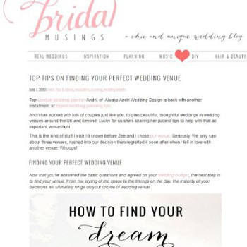 bridal-musings-how-to-find-your-perfect-wedding-venue