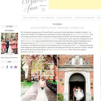 elizabeth-anne-designs-classic-destination-wedding