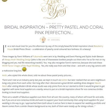 love-my-dress-bridal-inspiraion-always-andri