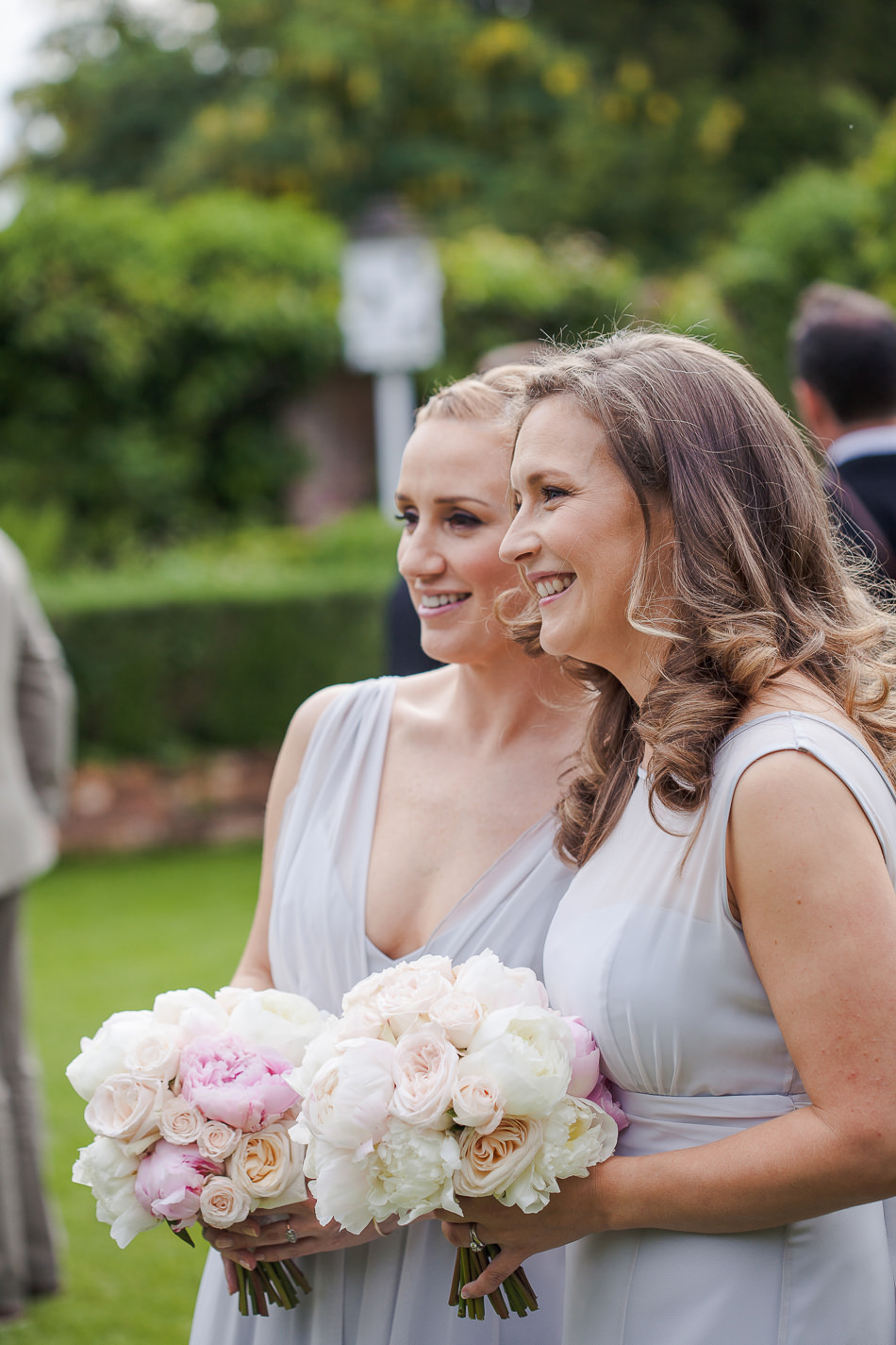 pastel-wedding-Northbrook-Park-wedding-coordination-surrey-always-andri-marianne-taylor-photography (2)