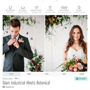 rock-my-wedding-glam-industrial-meets-botanical-shoot-always-andri