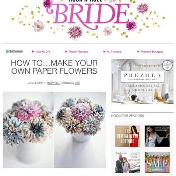 rock-roll-bride-diy-flowers-feature-alwaysandri