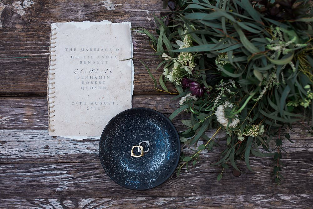 wedding ceremony order of service and rings wedding planning mistakes how to avoide them
