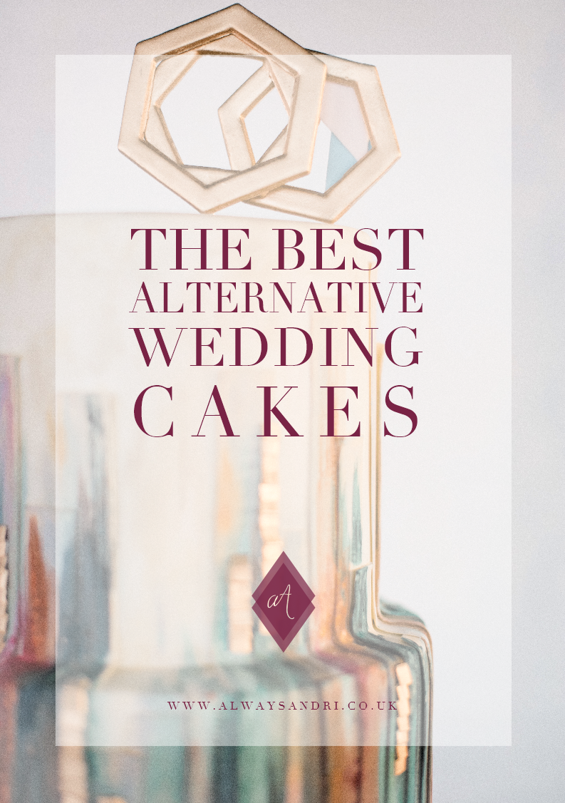 the-best-alternative-wedding-cakes-always-andri-wedding-design