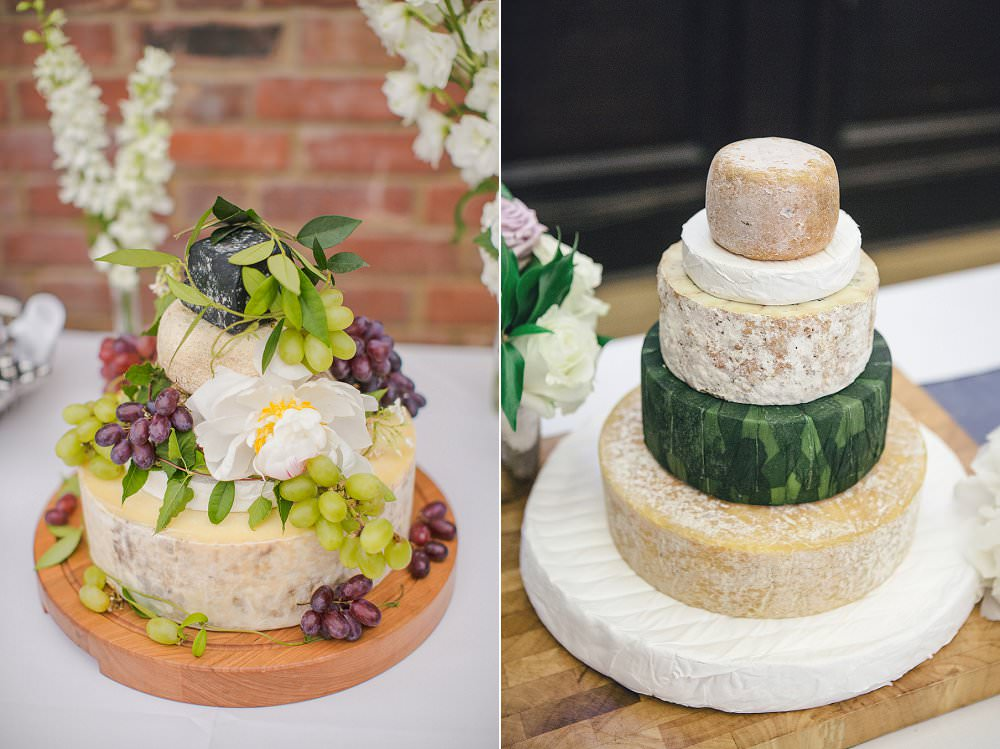 alternative-to-traditional-wedding-cake-ideas-savoury-cheese-towers