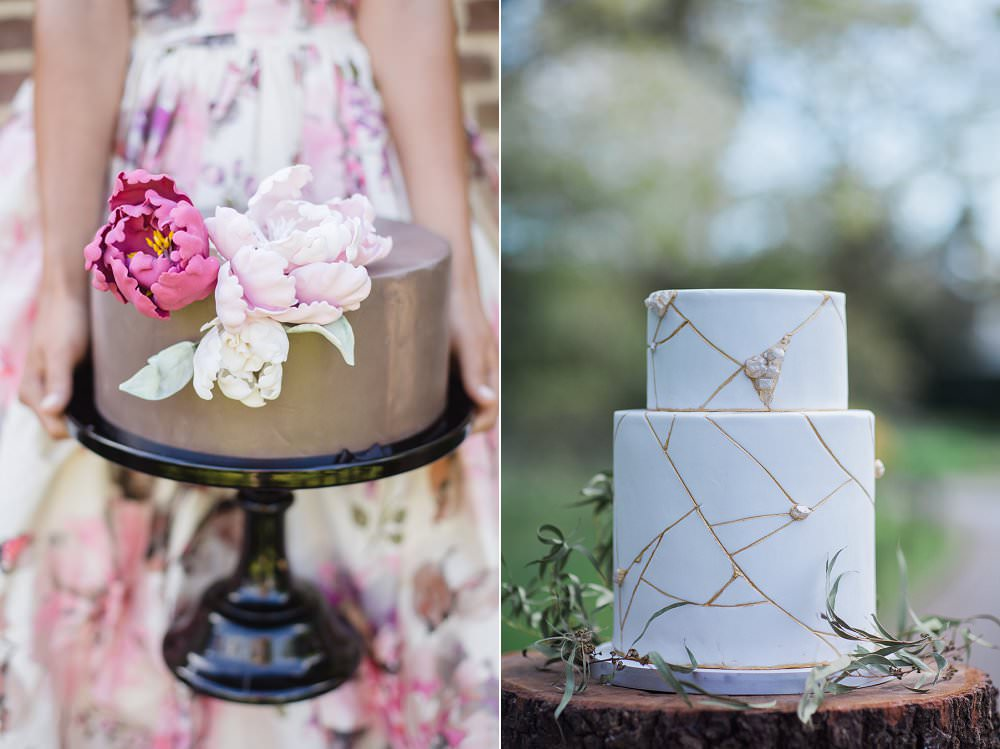 alternative-to-traditional-wedding-cake-ideas-single-two-tiered-cakes
