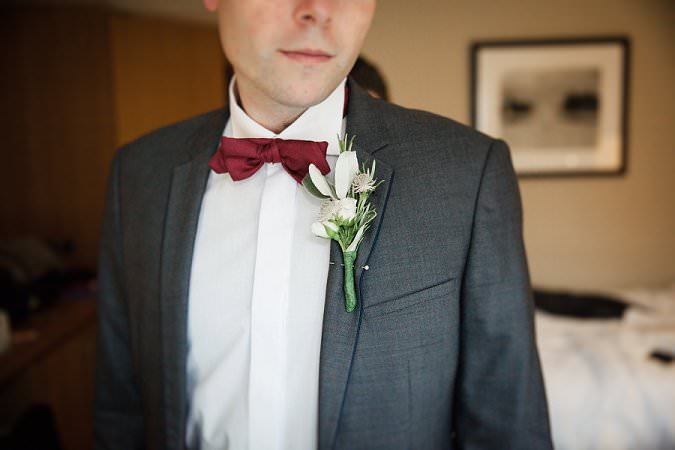bridal-party-duties-the-bestman-alwaysandri-wedding-design-blog-post-buttonhole