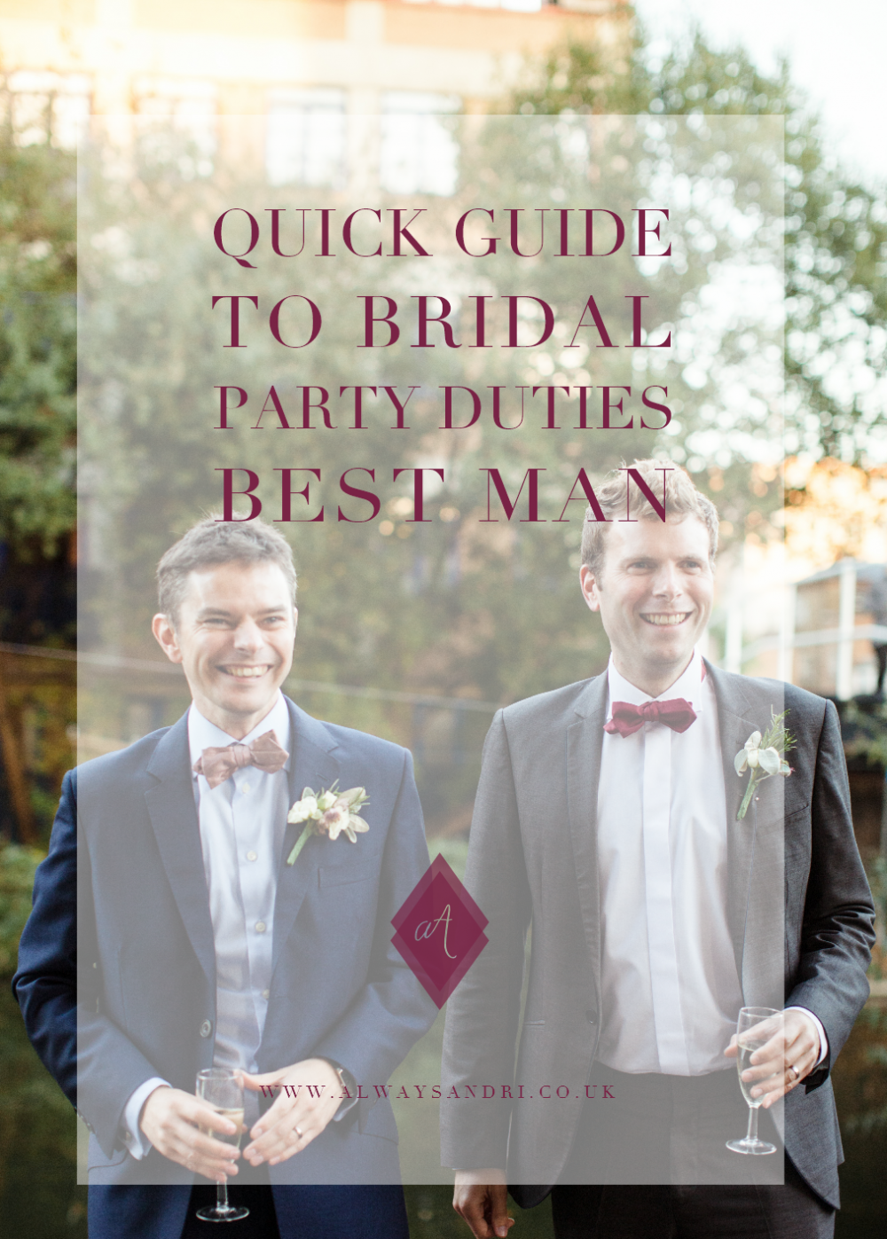 quick-guide-to-bridal-party-duties-best-man1