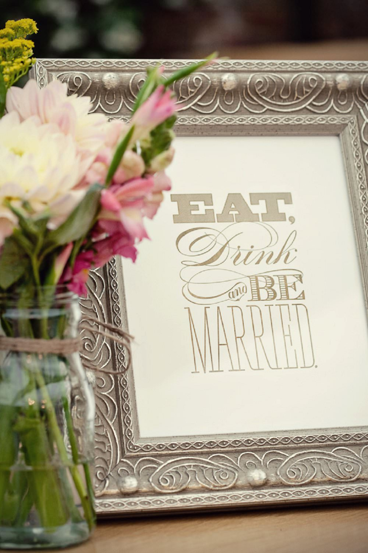 eat-drink-be-married-artwork wedding readings blog post
