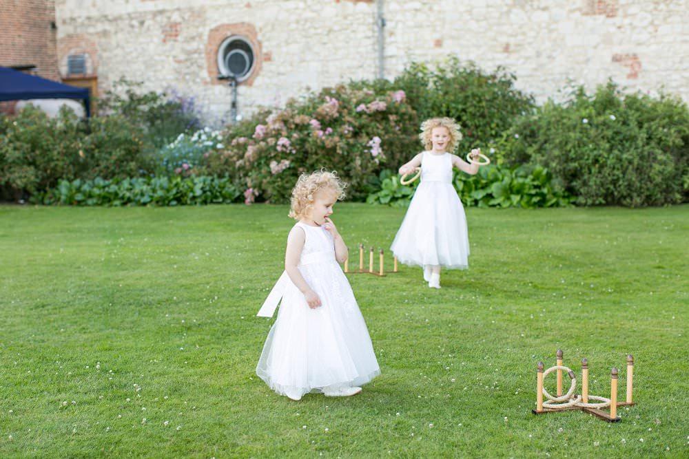 claire-jason-farnham-castle-anneli-marinovich-photography-186
