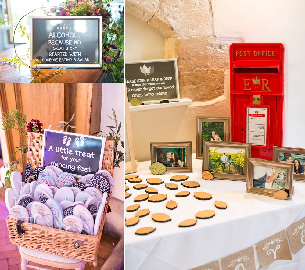 claire-jason-farnham-castle-anneli-marinovich-photographhy surrey wedding planner
