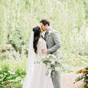 Humanist-celebrant-led-fine-art-wedding-Always-Andri-Wedding-Design (27)