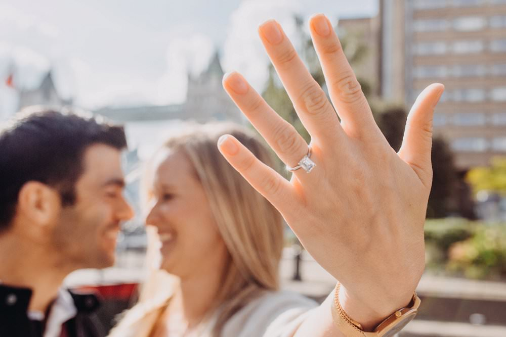Ten Tips for the Perfect Proposal