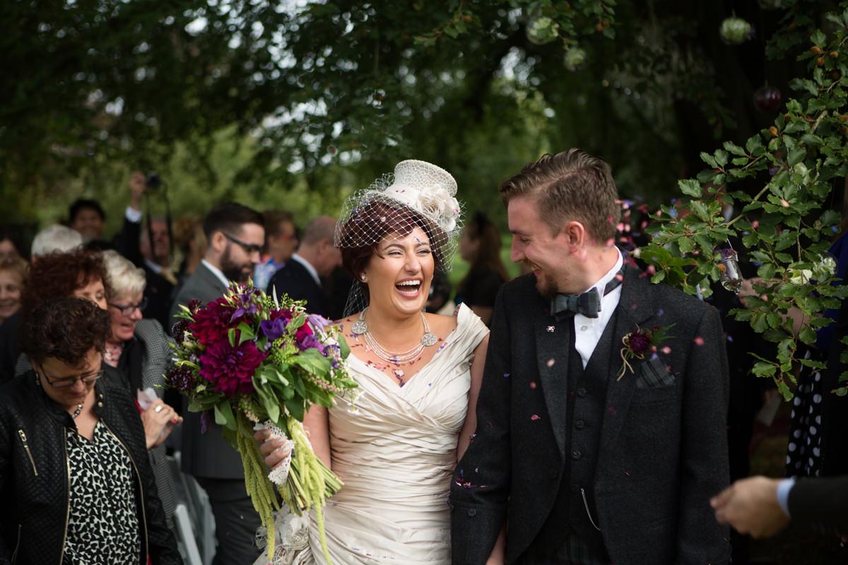 always-andri-wedding-design--alwaysandriweddings