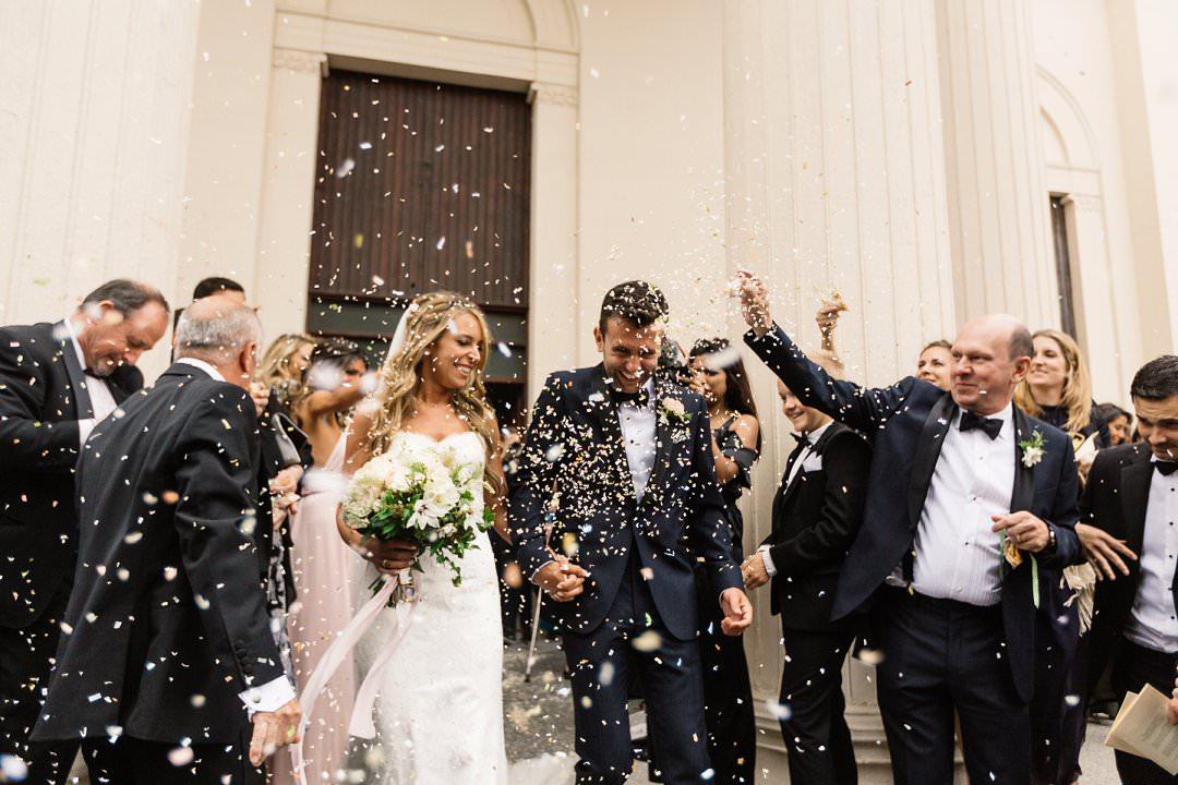always-andri-wedding-design--alwaysandriweddings_0093