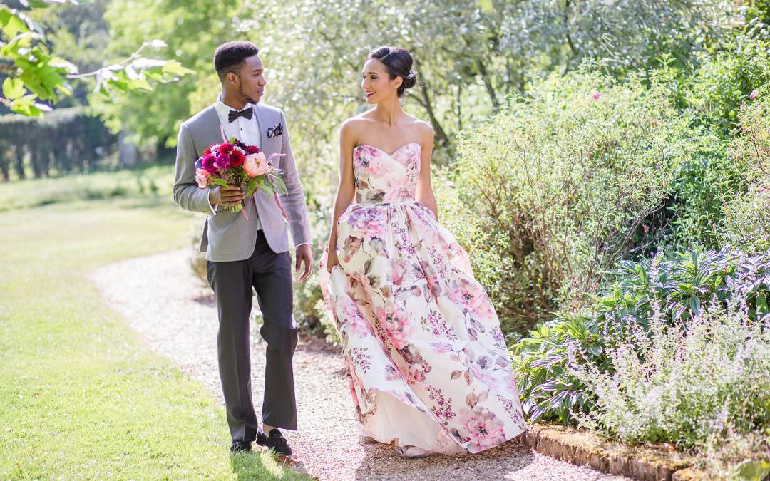 Wedding Photo-shoots:  5 top tips to plan a successful styled shoot